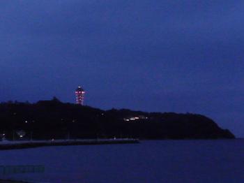 enoshima131019-15.JPG