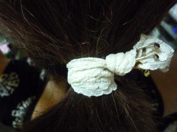 hair tie-kitsch03.JPG